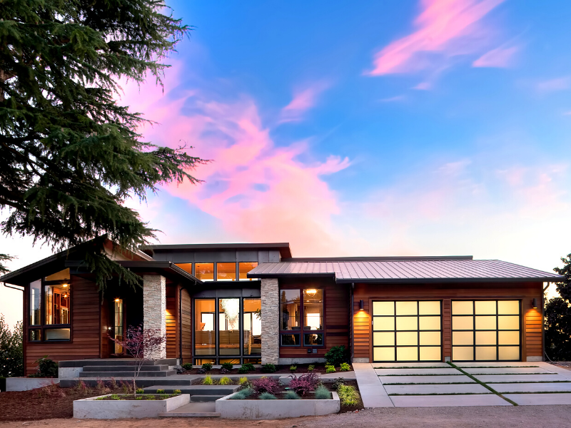 content_Windermere_Real_Estate_Blog__-_Modern_Architecture.png