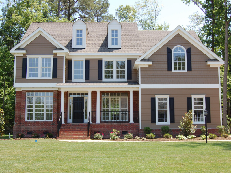 content_Windermere_Blog_-_curb_appeal.png