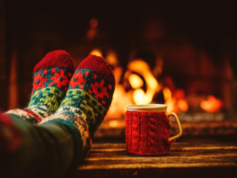 Blog-800-x-600-Hosting-for-Holidays.png