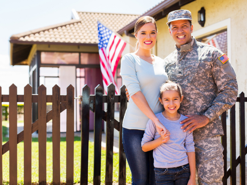 New-VA-Loans-Blog.png